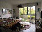Vente Appartement 3 pièces 58m² Bayonne (64100) - Photo 2