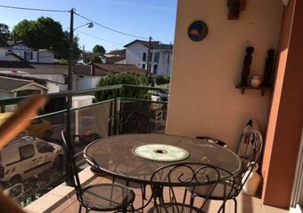 Vente Appartement 3 pièces 67m² Bayonne (64100) - photo 2
