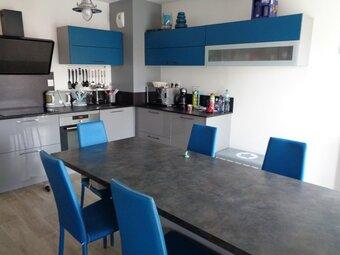 Vente Appartement 3 pièces 62m² Saint-Pée-sur-Nivelle (64310) - Photo 1