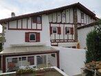 Vente Maison 4 pièces 110m² Ainhoa (64250) - Photo 1