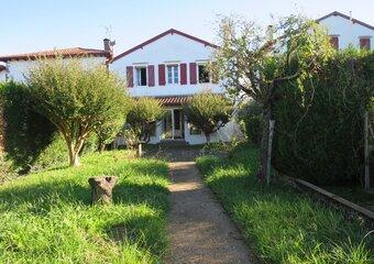 Vente Maison 10 pièces 270m² espelette - Photo 1