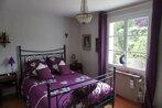 Vente Maison 7 pièces 200m² Saint-Pée-sur-Nivelle (64310) - Photo 6