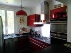 Vente Maison 5 pièces 140m² Sare (64310) - Photo 5