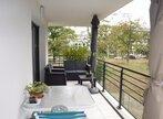 Location Appartement 5 pièces 105m² Bayonne (64100) - Photo 1