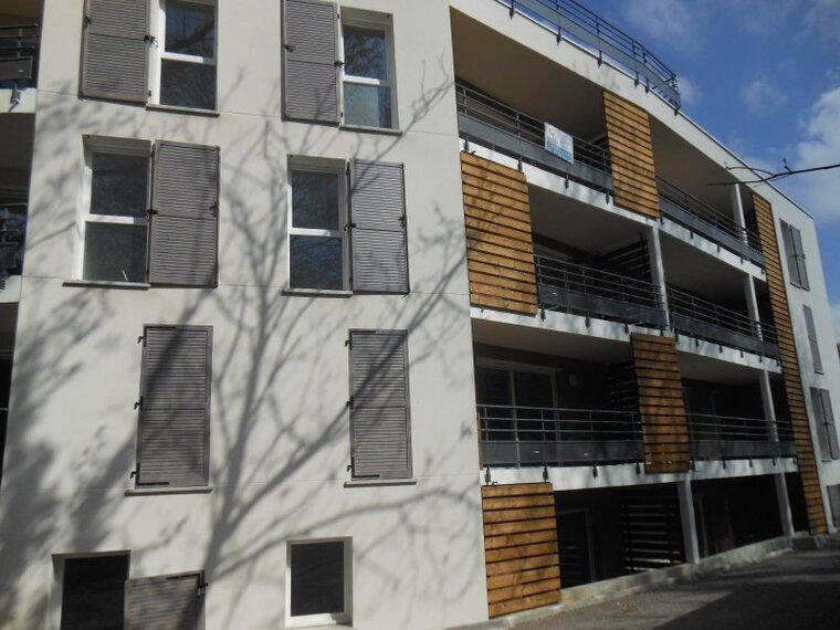 Vente Appartement 5 pièces 104m² Bayonne (64100) - photo