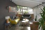 Vente Maison 6 pièces 160m² Anglet (64600) - Photo 7