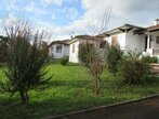 Location Maison 5 pièces 147m² Urrugne (64122) - Photo 3