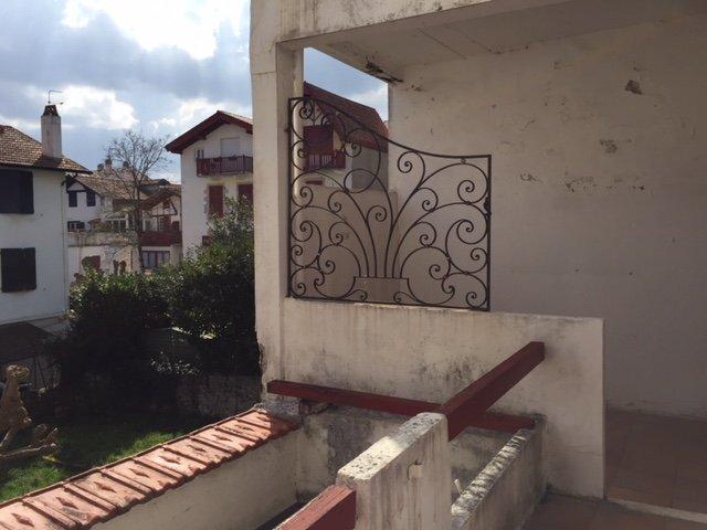 Vente Appartement 4 pièces 147m² Saint-Jean-de-Luz (64500) - photo