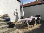 Vente Maison 4 pièces 110m² Biarritz (64200) - Photo 5