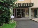 Location Appartement 1 pièce 26m² Pau (64000) - Photo 1