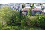 Vente Appartement 3 pièces 68m² Anglet (64600) - Photo 2