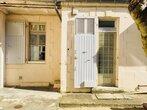 Location Appartement 2 pièces 20m² Biarritz (64200) - Photo 1