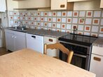 Vente Appartement 3 pièces 70m² Anglet (64600) - Photo 6