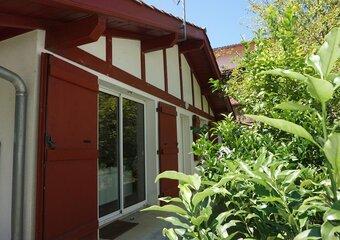 Vente Maison 5 pièces 100m² urrugne - Photo 1