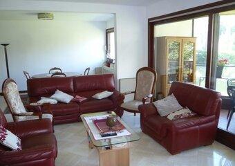 Vente Appartement 4 pièces 133m² Anglet (64600) - photo 2