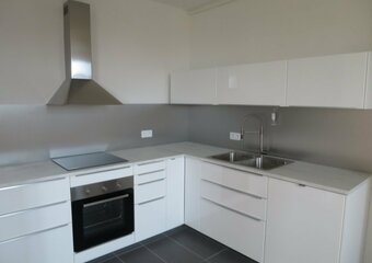 Location Appartement 3 pièces 62m² Sare (64310) - Photo 1