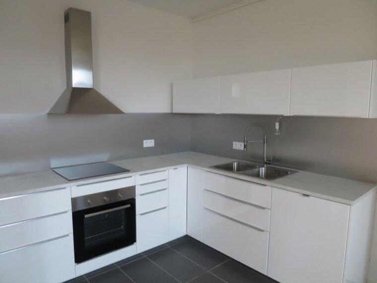 Location Appartement 3 pièces 62m² Sare (64310) - photo