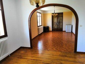 Vente Maison 5 pièces 139m² ustaritz - Photo 1