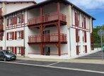 Location Appartement 3 pièces 65m² Saint-Pée-sur-Nivelle (64310) - Photo 1