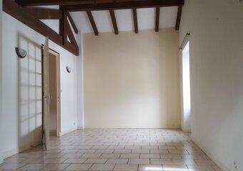 Vente Appartement 3 pièces 65m² ascain - photo 2