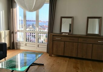 Vente Appartement 3 pièces 71m² Anglet (64600) - Photo 1
