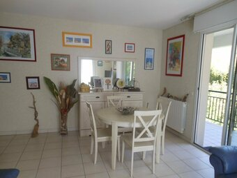 Vente Appartement 3 pièces 74m² Bayonne (64100) - Photo 1