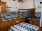 Vente Maison 6 pièces 170m² Urrugne (64122) - Photo 6