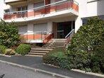 Location Appartement 1 pièce 16m² Biarritz (64200) - Photo 1