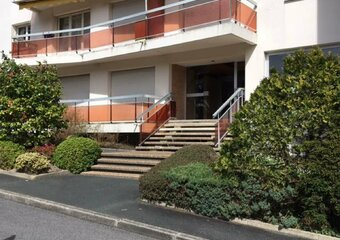 Location Appartement 1 pièce 16m² Biarritz (64200) - Photo 1