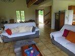 Vente Maison 7 pièces 200m² Arcangues (64200) - Photo 3