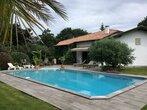 Vente Maison 6 pièces 250m² Bayonne (64100) - Photo 1