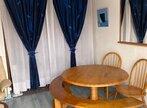 Location Appartement 1 pièce 32m² Saint-Jean-de-Luz (64500) - Photo 3