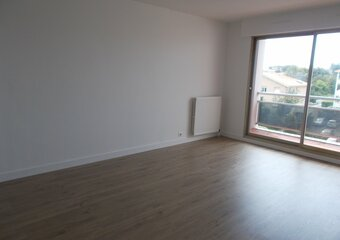 Location Appartement 3 pièces 70m² Anglet (64600) - photo 2