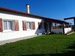 Vente Maison 4 pièces 108m² Saint-Pée-sur-Nivelle (64310) - Photo 4