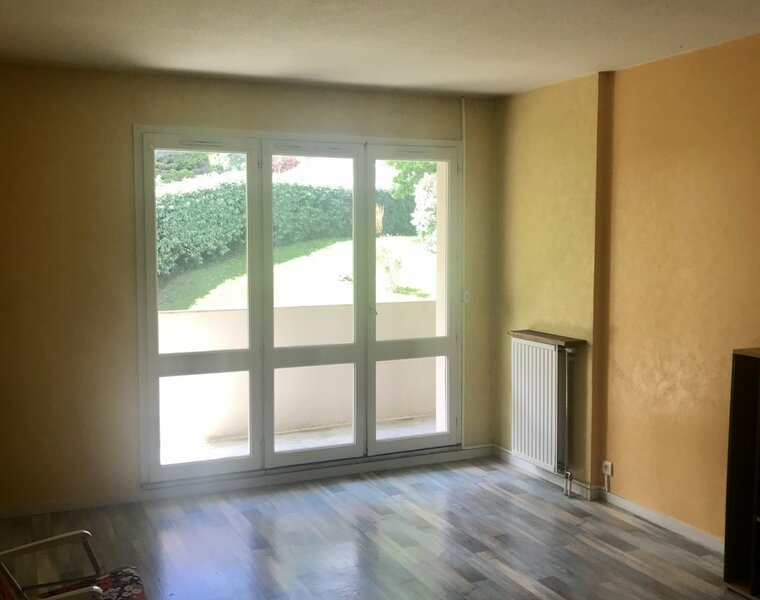 Vente Appartement 3 pièces 71m² bayonne - photo