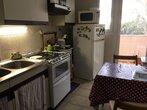 Vente Appartement 2 pièces 49m² Bayonne (64100) - Photo 5