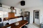 Vente Appartement 3 pièces 59m² Ustaritz (64480) - Photo 1