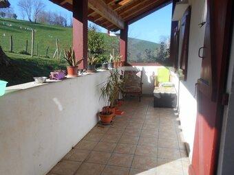 Vente Maison 5 pièces 110m² Souraïde (64250) - photo 2