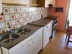 Vente Appartement 3 pièces 70m² Anglet (64600) - Photo 5