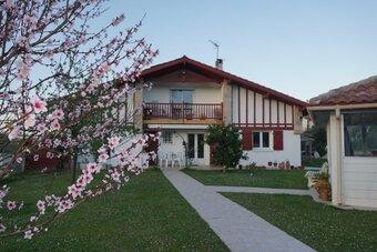 Vente Maison 10 pièces 212m² Ahetze (64210) - Photo 1