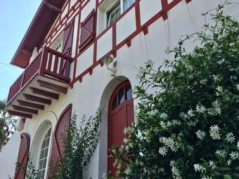 Vente Maison 4 pièces 110m² Biarritz (64200) - photo 2
