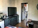 Vente Appartement 5 pièces 81m² bayonne - Photo 1
