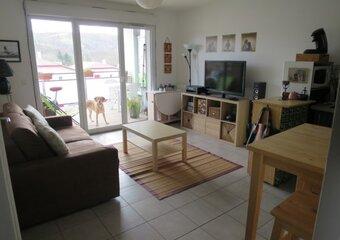 Vente Appartement 2 pièces 42m² Saint-Pée-sur-Nivelle (64310) - Photo 1
