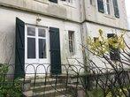 Vente Appartement 3 pièces 77m² Biarritz (64200) - Photo 4