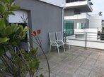 Vente Appartement 3 pièces 63m² Anglet (64600) - Photo 8