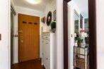 Location Appartement 1 pièce 24m² Biarritz (64200) - Photo 2