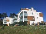 Vente Appartement 2 pièces 42m² Bayonne (64100) - Photo 1