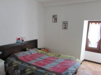 Location Appartement 3 pièces 74m² Sare (64310) - photo 2