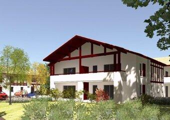 Vente Appartement 3 pièces 60m² Saint-Pée-sur-Nivelle (64310) - Photo 1