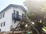 Vente Maison 6 pièces 123m² st pee sur nivelle - Photo 2